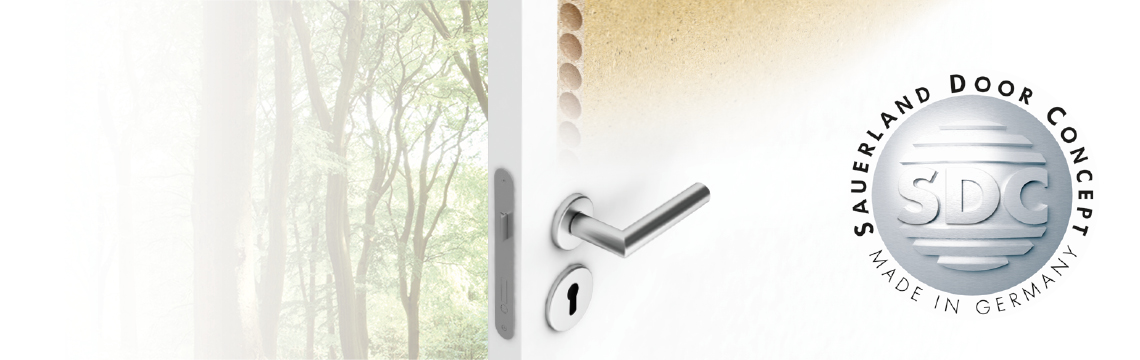 Solutions for